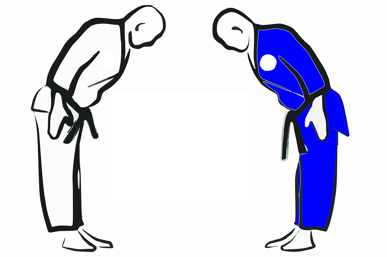 rouleau  u2022 holley s tae kwon do about karate clipart free small karate clip art images